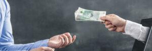 Economiser de l'argent